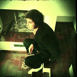 Dario De Paoli